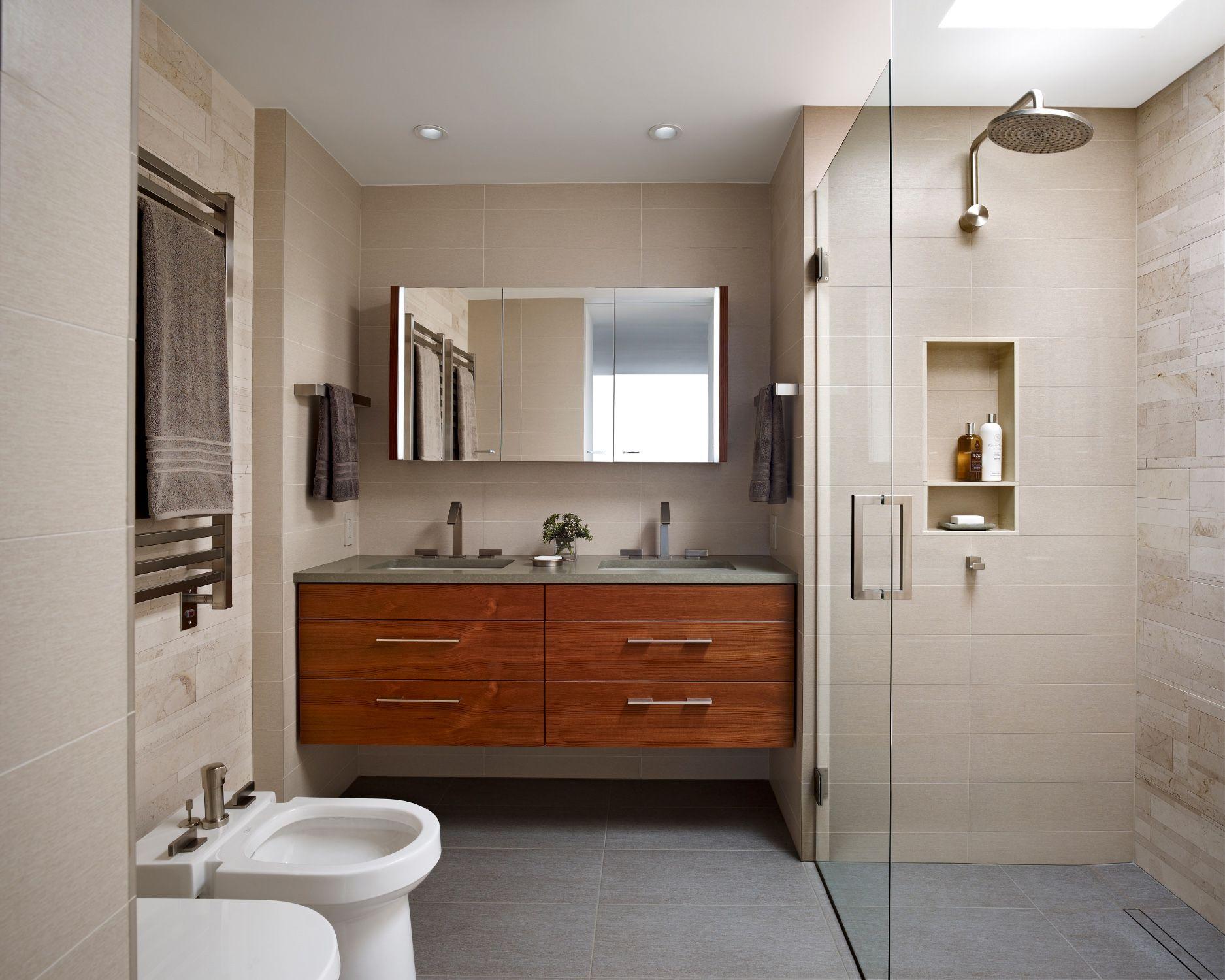 Phenomenal K Yoder Design Locust Street Baths Inzonedesignstudio Interior Chair Design Inzonedesignstudiocom