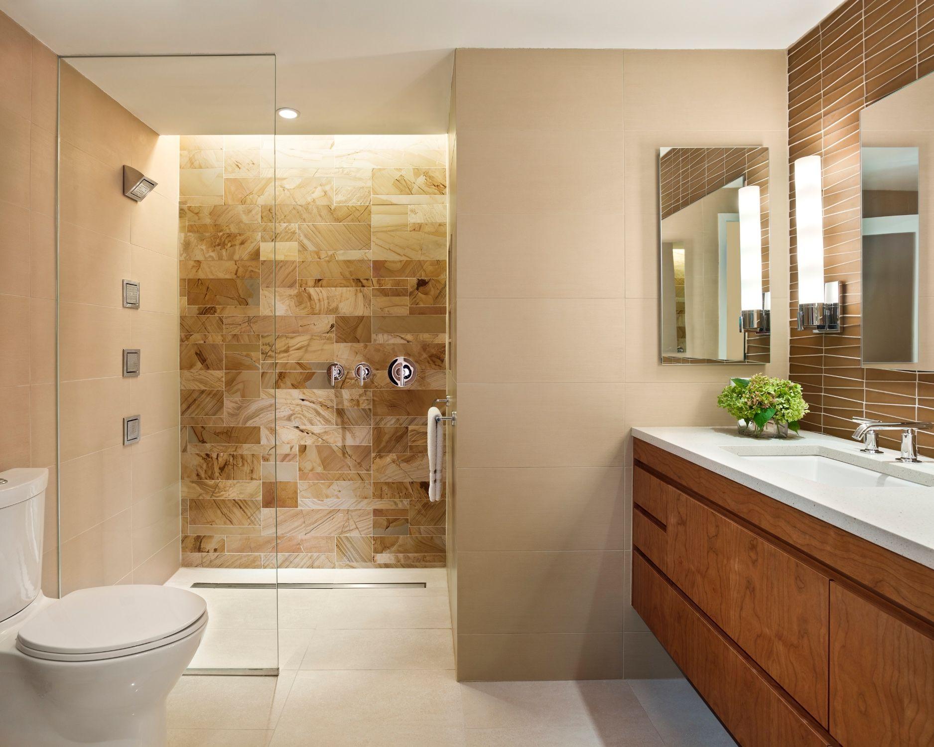 spa feel bathroom designs, spa like bathroom designs, black and white bathroom designs, on zen like bathroom designs