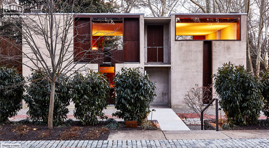 Feb 2018 Curbed House Calls